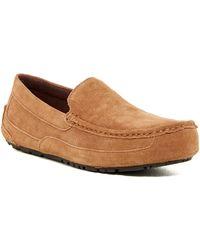 UGG - Alder Slip-on Shoe - Lyst