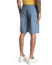 Rip Curl Phase Boardwalk Swim Shorts - Blue