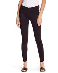 Kut From The Kloth - Mia Skinny Ankle Jeans - Lyst