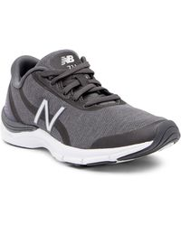 New Balance - X711 V3 Training Sneaker - Wide Width Available - Lyst