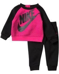 a38805bab2 Nike Sportswear