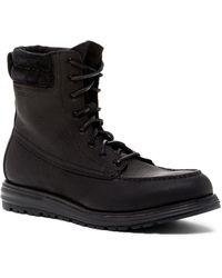 Cole Haan - Lockridge Boot - Lyst