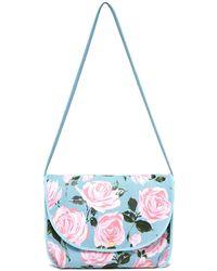 Ban.do - Logged On Laptop Bag - Rose Parade - Lyst