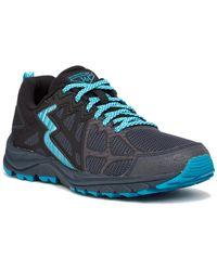 361 Degrees - Overstep 2 Running Sneaker - Lyst
