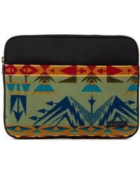 Pendleton - Laptop Small Pouch - Lyst