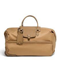 Lipault Plume Avenue Wheeled Duffel Bag - Multicolor