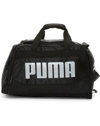 PUMA - Evercat Transformation 3.0 Duffel Bag - Lyst