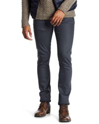 PRPS - Revolution Tapered Leg Jeans - Lyst