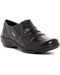 Romika - Cassie Topdry Tex Waterproof Ankle Boot - Lyst