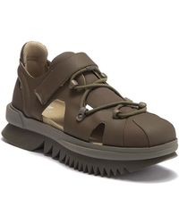 Camper - Sandals Men Rex - Lyst