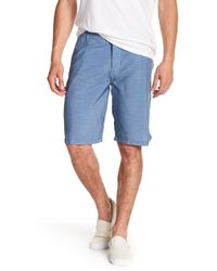 Rip Curl - Jackson Boardwalk Shorts - Lyst