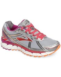Brooks - Defyance 9 Running Shoe - Lyst