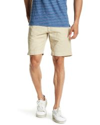 Faherty Brand - Solid Beach Short - Lyst