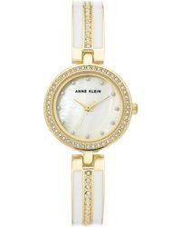 Tissot Women's Diamond Dial Bracelet Watch, 30mm - Metallic