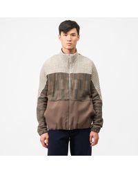 Stephan Schneider - Jacket Galleria - Lyst