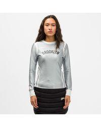 Nike Ambush® Top - Gray