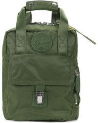 Dr. Martens - Small Backpack - Lyst
