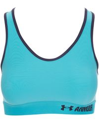 Under Armour - Armour Mid Solid - Lyst
