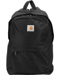 Carhartt - Trade Backpack - Lyst