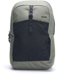 Incase - Cargo Backpack - Lyst