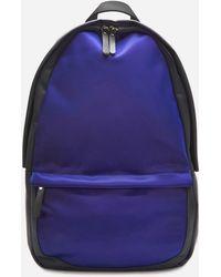 Haerfest - Shell Backpack - Lyst