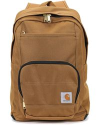 Carhartt - Legacy Classic Work Pack - Lyst