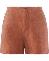 Rachel Comey - Butte Shorts - Lyst