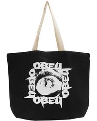 Obey - Tunnel Vision - Lyst
