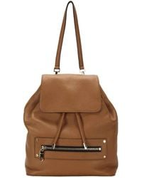 MILLY - Astor Backpack - Lyst
