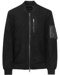 BLK DNM - Jacket 45 - Lyst