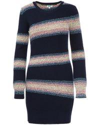 KENZO - Dresses Main Fw15 - Lyst