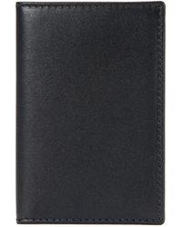 Comme des Garçons - Classic Leather Card Holder - Lyst