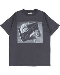 Emotionally Unavailable Ss Hand T - Multicolor