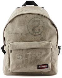 READYMADE Backpack - Multicolour