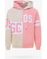 Gcds - Sweatshirt - Lyst