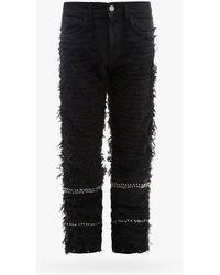1017 ALYX 9SM Trouser - Black