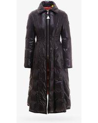 2 Moncler 1952 Jacket - Black