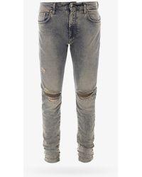 Represent Jeans - Blue