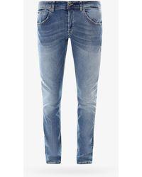 Dondup Jeans - Blue