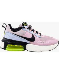 Nike - Sneakers - Lyst