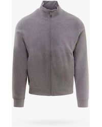Corneliani Sweatshirt - Grey