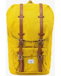 Herschel Supply Co. - Little America - Lyst
