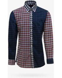 Polo Ralph Lauren Shirt - Natural