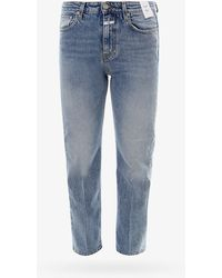 Closed Jeans - Blue
