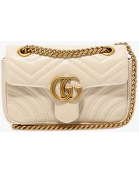 Gucci - GG Marmont - Lyst