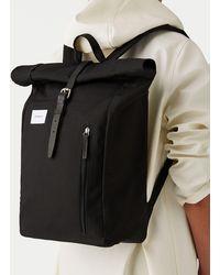 63956c3a60 Dante Rolltop Backpack
