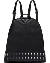 New York & Company - Studded Backpack - Lyst