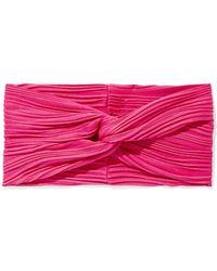 New York & Company - Textured Headband - Lyst