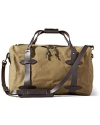 Filson - Medium Duffle Bag - Lyst