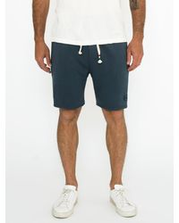 Sol Angeles Circle Waves Short - Blue